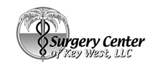 surgery center of key west